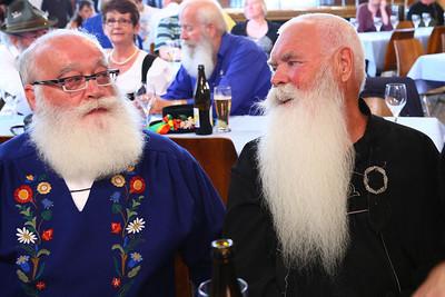 Alpine Beard Fest_0824