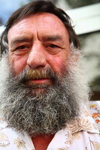 Alpine Beard Fest_0818