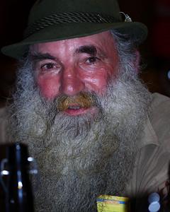 Alpine Beard Fest_0919