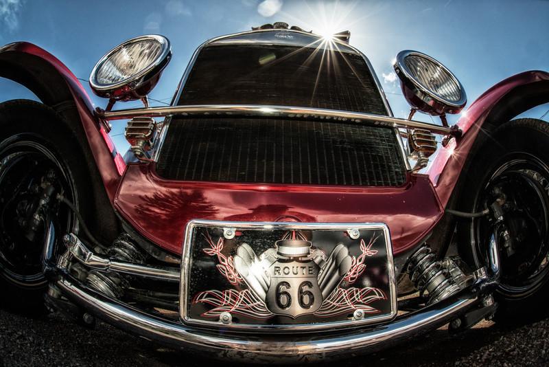 2014_alpine_1057-Edit
