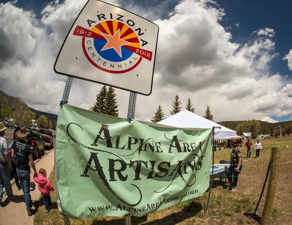 2014_alpine_1134