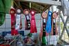 Altamont Fair 2015-118
