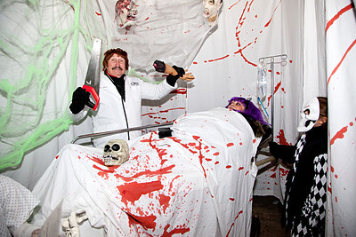 Haunted Walk 2011-38
