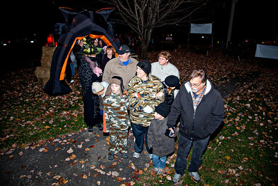 Haunted Walk 2011-37