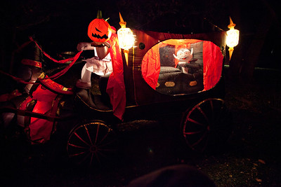 Haunted Walk 2011-40