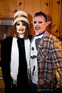 Haunted Walk 2011-26