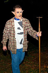Haunted Walk 2011-42