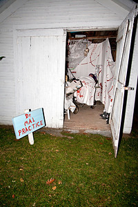 Haunted Walk 2011-33
