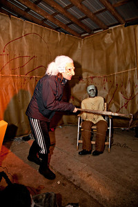 Haunted Walk 2011-49