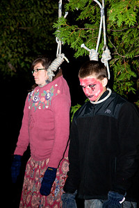 Haunted Walk 2011-44