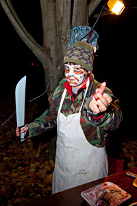 Haunted Walk 2011-22