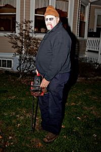 Haunted Walk 2011-36
