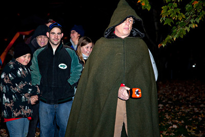 Haunted Walk 2011-30