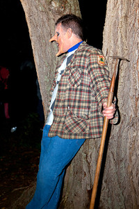 Haunted Walk 2011-43
