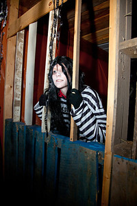Haunted Walk 2011-47