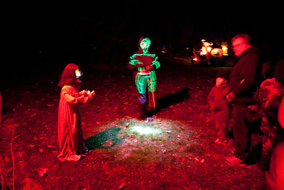 Haunted Walk 2011-39