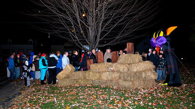 Haunted Walk 2011-28