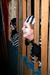 Haunted Walk 2011-46