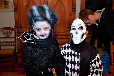 Haunted Walk 2011-103