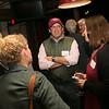 2017.03.09 Loomis Chaffee Reception Epic Roasthouse