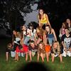 IMG_1725Alyssa Party