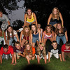 IMG_1724Alyssa Party