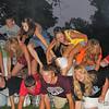 IMG_1729Alyssa Party