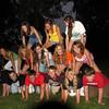 IMG_1727Alyssa Party