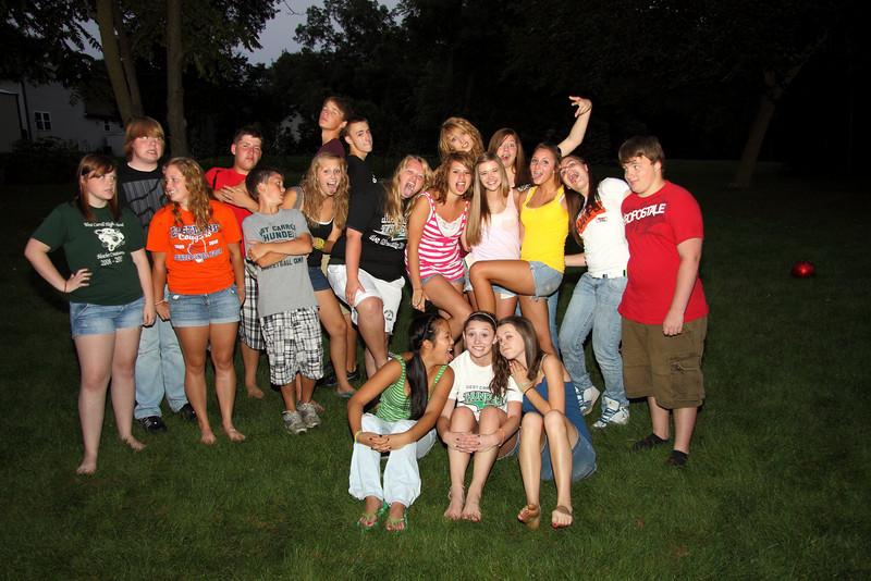 IMG_1719Alyssa Party