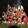 IMG_1728Alyssa Party