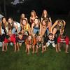 IMG_1722Alyssa Party
