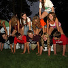 IMG_1726Alyssa Party