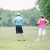 Alzheimers-Golf-Tournament-2013-20