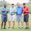 Alzheimers-Golf-Tournament-2013-19
