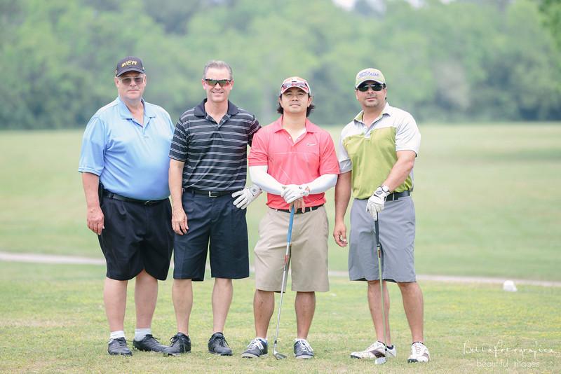 Alzheimers-Golf-Tournament-2013-18
