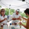 Alzheimers-Golf-Tournament-2013-12