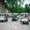Alzheimers-Golf-Tournament-2013-11