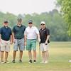 Alzheimers-Golf-Tournament-2013-26