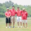 Alzheimers-Golf-Tournament-2013-22