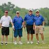 Alzheimers-Golf-Tournament-2013-38