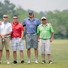 Alzheimers-Golf-Tournament-2013-28