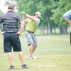 Alzheimers-Golf-Tournament-2013-17