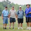 Alzheimers-Golf-Tournament-2013-32