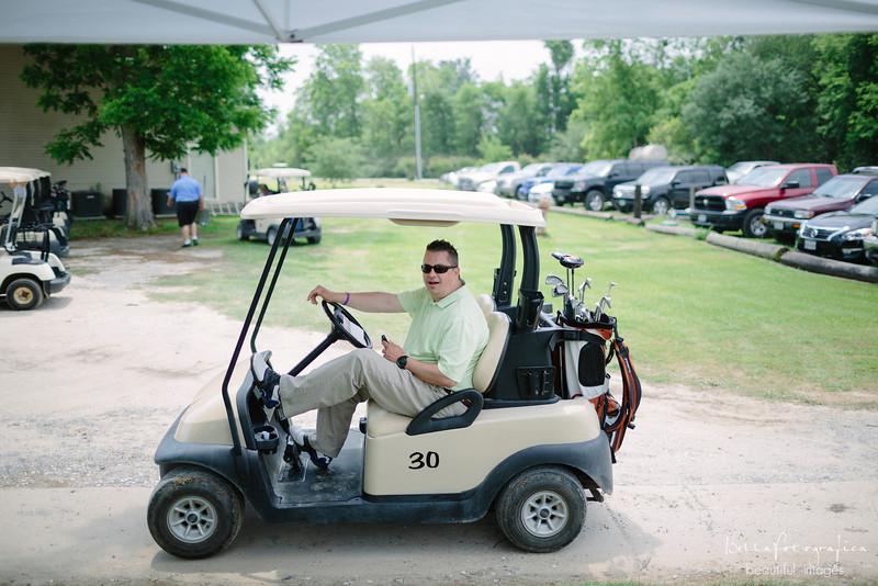 Alzheimers-Golf-Tournament-2013-03