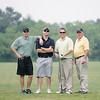 Alzheimers-Golf-Tournament-2013-29