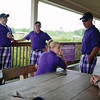 Alzheimers-Golf-Tournament-2013-06