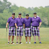 Alzheimers-Golf-Tournament-2013-25