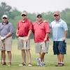 Alzheimers-Golf-Tournament-2013-33