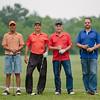Alzheimers-Golf-Tournament-2013-39