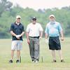 Alzheimers-Golf-Tournament-2013-21